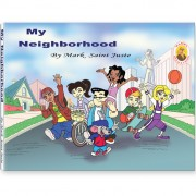 my_neighborhood_mark_saint_juste_book-600x565
